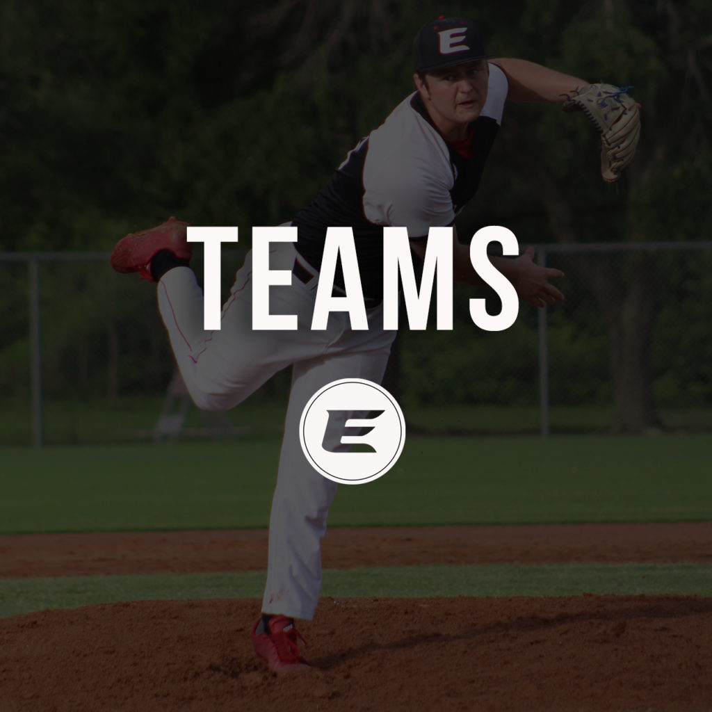 Elite Squad Baseball